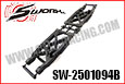 SW-2501094B-115
