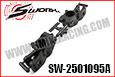 SW-2501095B-115