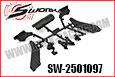 SW-2501097-115