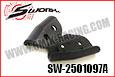 SW-2501097A-115