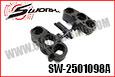 SW-2501098A-115