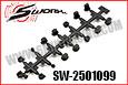 SW-2501099-115