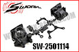 SW-2501114-115