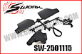 SW-2501115-115