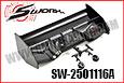 SW-2501116A-115