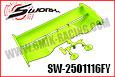 SW-2501116FY-115