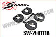 SW-2501118-115