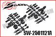 SW-2501121A-115