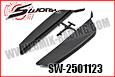 SW-2501123-115