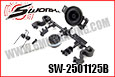 SW-2501125B-115