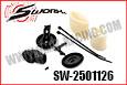 SW-2501126-115