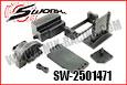 SW-2501471-115