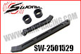SW-2501529-115
