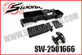 SW-2501666-115