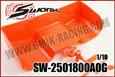 SW-2501800AOG-115
