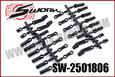 SW-2501806-115