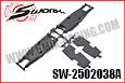 SW-2502038A-115