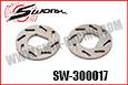 SW-300017-115
