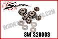 SW-320003-115