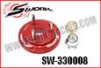 SW-330008-115