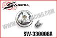 SW-330008A-115