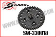 SW-330018-115