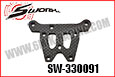 SW-330091-115