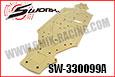 SW-330099A-115