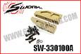 SW-330100A-115