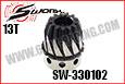 SW-330102-115