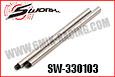 SW-330103-115