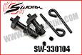 SW-330104-115