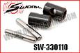 SW-330110-115