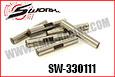 SW-330111-115