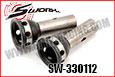 SW-330112-115