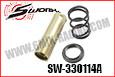 SW-330114A-115