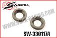 SW-330117A-115