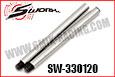 SW-330120-115