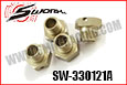 SW-330121A-115