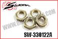 SW-330122A-115