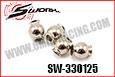 SW-330125-115