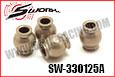 SW-330125A-115