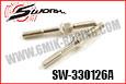 SW-330126A-115