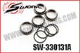 SW-330131A-115