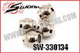 SW-330134-115