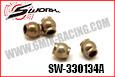 SW-330134A-115