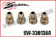 SW-330136A-115