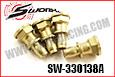 SW-330138A-115