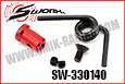 SW-330140-115