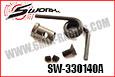 SW-330140A-115